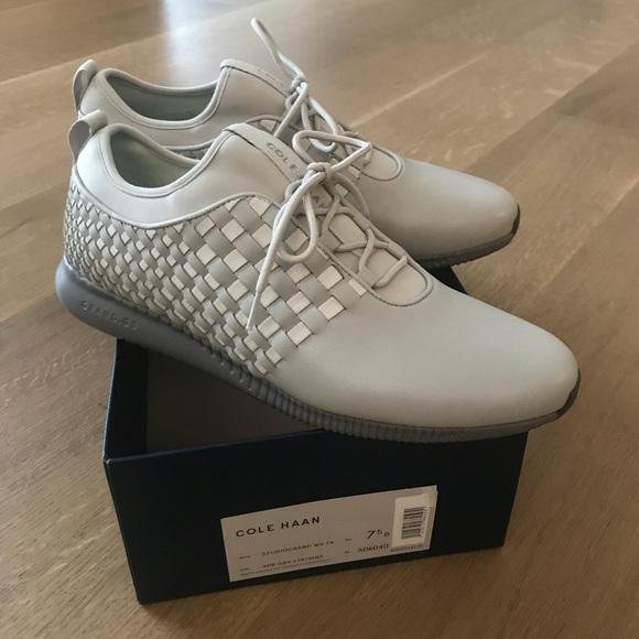 Cole Haan Shoes | New Cole Haan Studio